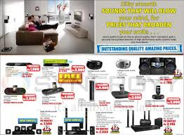 dvd home theater system lg abans audio video and home theatre systems in srilanka u2013 february