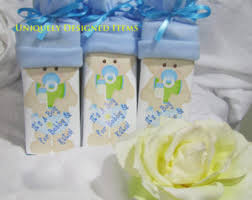 baby shower ideas for boys baby shower ideas etsy