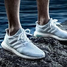 light blue adidas ultra boost adidas ultra boost 3 0 parley coral bleaching petagadget
