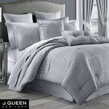 Black And White Bed Sheets New Traditional Comforters Touch Of Class