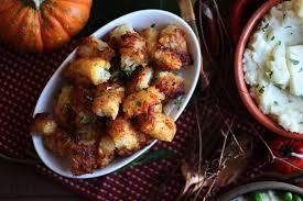 thanksgiving friends friends three kinds of potatoes feast of starlight
