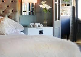 bedroom chandelier fresh bathrooms design bathroom chandeliers