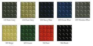 interlocking floor tiles rubber flooring materials import export wholesale sharjah yes