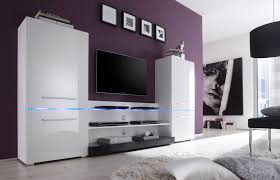 Wohnzimmer Ideen Kika Wohnwand Kika Harzite Com