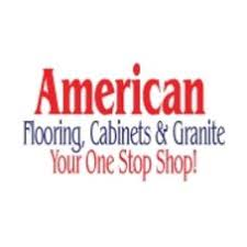 american flooring and cabinets mobile al american flooring cabinets granite flooring contractor mobile