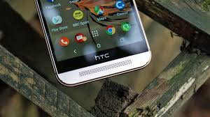 htc one m9 online black friday deals best buy htc one m9 review t3