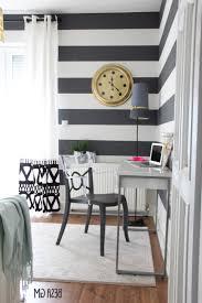 teens room modern teenage bedroom for teen decor design besa