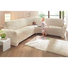 couvre canapé d angle couvre canapé d angle créatif canapé design