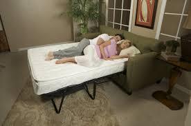 Best Cheap Sleeper Sofa Memory Foam Sleeper Sofa Mattress Topper Centerfieldbar Com