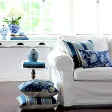 slipcovers for sofas with loose cushions your guide to loose cover sofas in australia diy decorator
