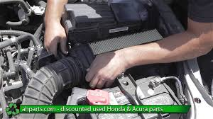 2007 honda accord air box on 2007 images tractor service and