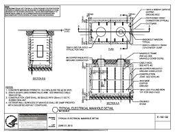 electrical drawing details u2013 readingrat net