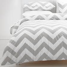 King Size Brushed Cotton Duvet Covers Extraordinary King Size Brushed Cotton Duvet Covers 96 With