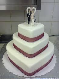 gateau mariage prix sucre é délice wedding