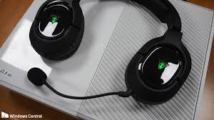 turtle beach black friday turtle beach stealth 420x review the newest wireless headset for