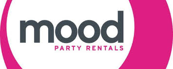 party rentals okc mood party rentals home
