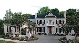 georgia house plans georgian house plans architectural designs