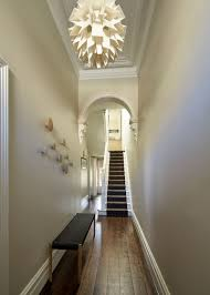 Hallway Lighting Ideas by Image Result For Victorian Hallways Light Hallway Pinterest