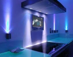 home interior led lights led lights for home interior jamiltmcginnis co