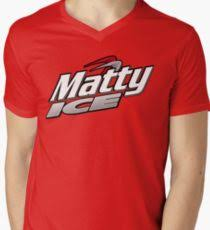 natty light t shirt natty light t shirts redbubble