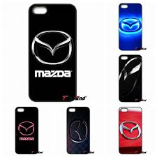 mazda mx5 logo online get cheap iphone mazda mx5 aliexpress com alibaba group