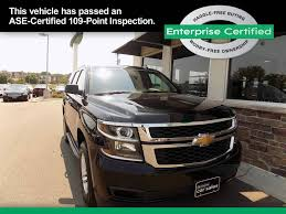 used chevrolet tahoe for sale in minneapolis mn edmunds