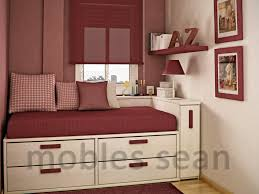 Kids Single Beds For Boys Kids Beds Wonderful Boys Trundle Bed Twin Kids Bed Kids Twin