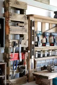 Garage Storage And Organization - 30 garage storage and organization ideas comfydwelling com