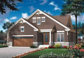 Bungalows Plans And Designs Magnificent  Home Plans Home Design - Bungalow home designs