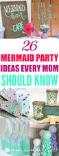 4099 best crafts ideas images on pinterest sewing projects
