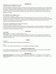 personal assistant cover letter no experience orthodontic assistant cover letter image collections cover