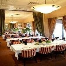 brio tuscan grille sweetwater dolphin mall restaurant