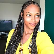 the top 10 summer braid hairstyles for black women mane guru