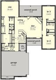 1st Floor Master House Plans Palm Harbor Maple Iv 526j 30 U0027 X 52 U0027 1560 Sq Ft Island