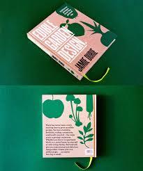 Design Your Home By Yourself Edible Garden Design Evi O
