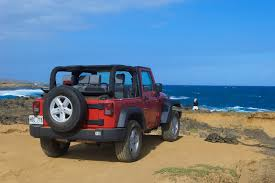 jeep wrangler hawaii sargent schutt jackson architectural commercial