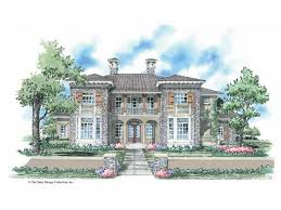 italianate house plans eplans italianate house plan impressive renaissance