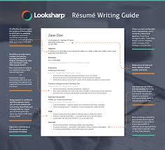 Professional resume writing services tucson az   drodgereport        University of Arizona Alumni Association Steven Harman Pilot Resume STEVEN R HARMAN E Moonrise Pl Tucson AZ