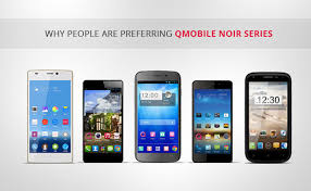 themes qmobile a63 why people are preferring qmobile noir series picture jpg
