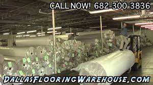 dallas flooring warehouse discount carpet hardwood flooring wood
