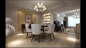 Comfortable Dining Room Chairs Comfortable Dining Room Chairs Modern Chairs Design