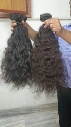 india hair indian human hair and indian bulk hair exporter
