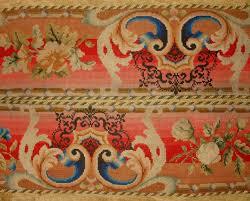 Cheap Kilim Rugs Rugs Ebay Oriental Rugs Ebay Rug Kilim Runner Rugs