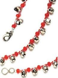 Jewelry Making Tools List - 662 best christmas jewelry patterns images on pinterest jewelry