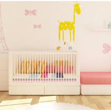 Room Decoration Ideas For Kids by 67 Best Nursery Shared Room Images On Pinterest Toddler Rooms