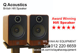 best affordable home theater speakers popular q acoustics audio systems in malaysia wilayah av
