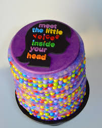 inside out cakes once upon a pedestal september 2015