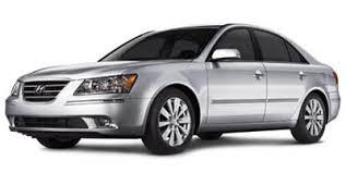 hyundai sonata consumer reviews 2010 hyundai sonata consumer reviews j d power cars
