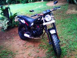 bmw bicycle for sale bmx bikes in sri lanka verip for