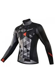 lightweight mtb jacket 429 best 2017 monton cycling jerseys images on pinterest cycling